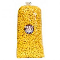 party-bag-of-cheese-2406-175x300