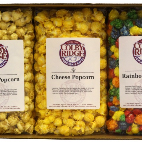 3-pack-w-rainbow