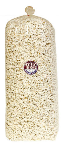 bash bag gourmet white