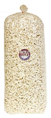bash-bag-gourmet-white-10012
