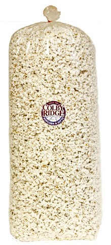 bash-bag-gourmet-white-10012