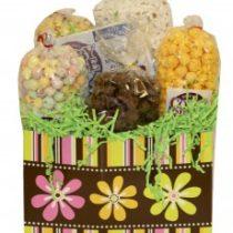 daisy-gift-box