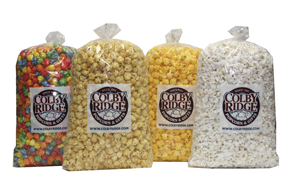 popcorn day pack assortment