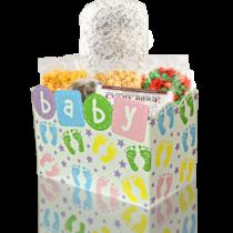 giftbox_babysteps1