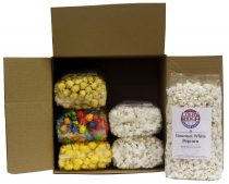 regular-assortment-box-w-rainbow