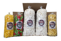 Colby ridge popcorn small assortment