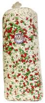 bash bag white and holiday 1029