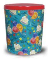 canister_birthday_fullshot