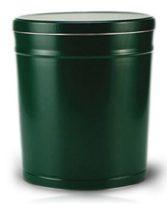 canister_green_fullshot
