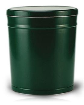 canister green fullshot