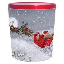 holiday-santa-sleigh