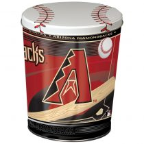 sports_arizona-diamondbacks