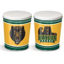 sports baylor bears
