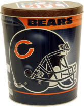 sports_chicago_bears-web