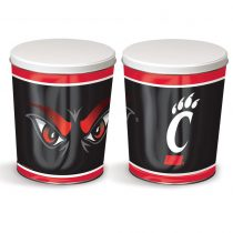 sports_cincinnati-bearcats