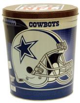 sports_dallas_cowboys-web
