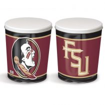 sports florida state