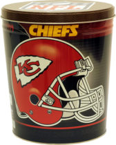 sports_kansas_city_chiefs-web