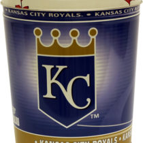 sports_kansas_city_royals-web