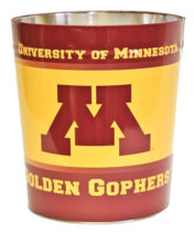 sports_minnesota_golden_gophers