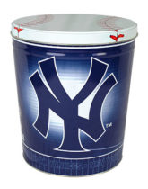 sports_new-york-yankees