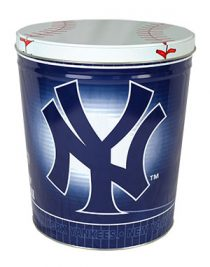 sports new york yankees