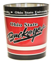 sports_ohio-state-front