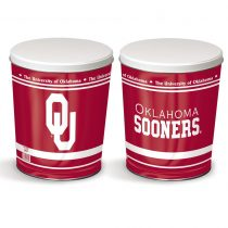 sports oklahoma sooners