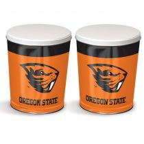 sports oregon st beavers
