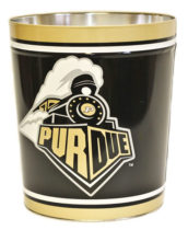 sports_purdue-front
