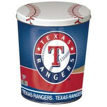 sports_texas-rangers