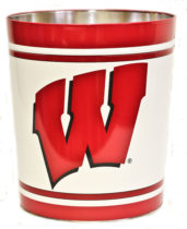 sports_wisconsin-front