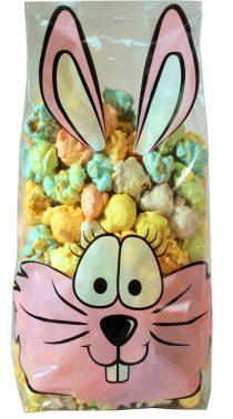 bunny bags popcorn amazon