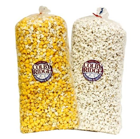 colby ridge popcorn 2 party pack