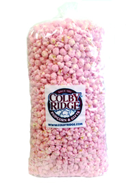 popcorn party bag pink no back 2